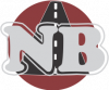 Nthane Brothers Logo